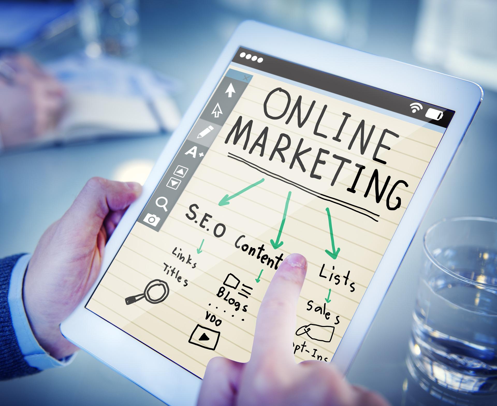Facebook per il business! Creare una buona pagina Facebook e fare pubblicità